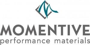 110404-Logo momentive